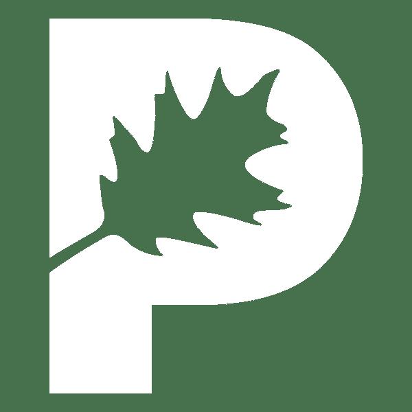 PPC P Icon