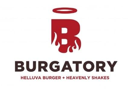 Burgatory logo