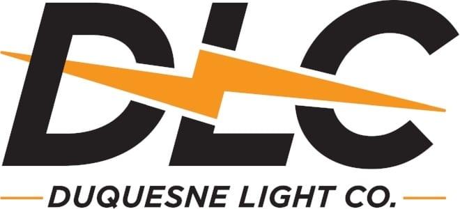 Duquesne Light Co. logo