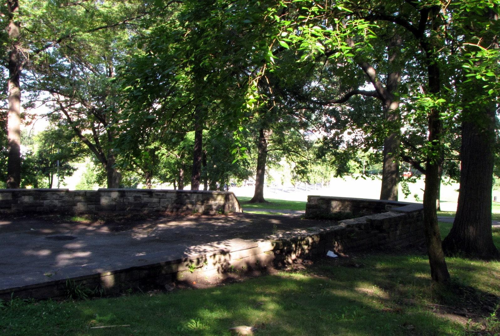 Flagstaff Hill Woodland Garden