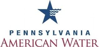 Pennsylvania American Water logo