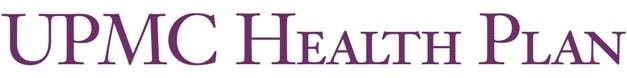 UPMC Health Plan logo