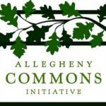 Allegheny Commons Initiative logo