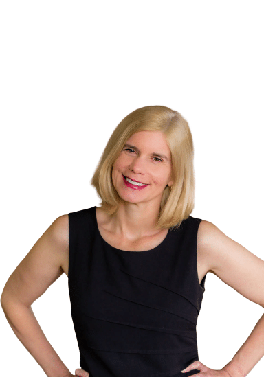 Headshot of Catherine Qureshi