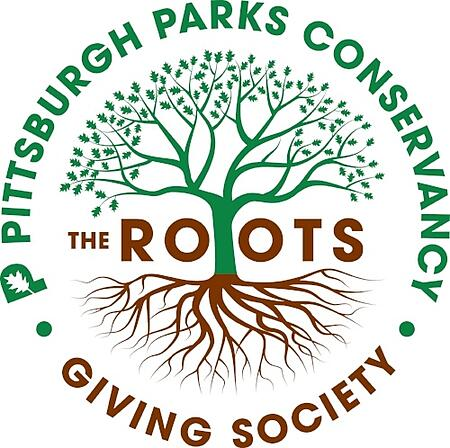 Roots Givingsociety Logo