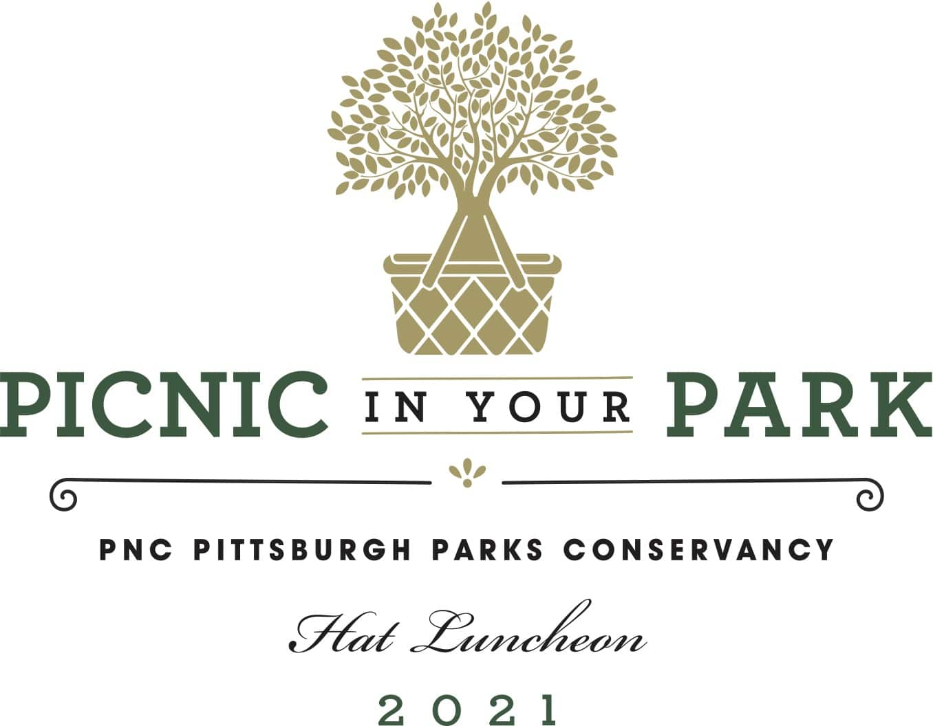 Picnic in Your Park banner