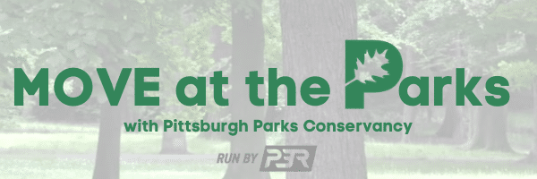 MOVE at the Parks Header