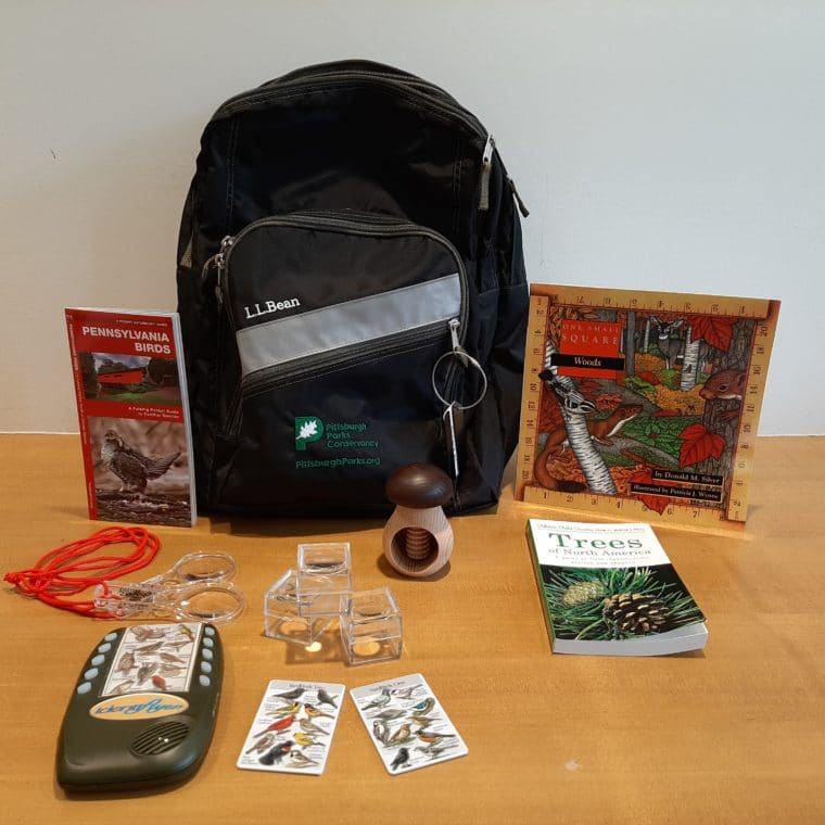 Forest Backpack (2)