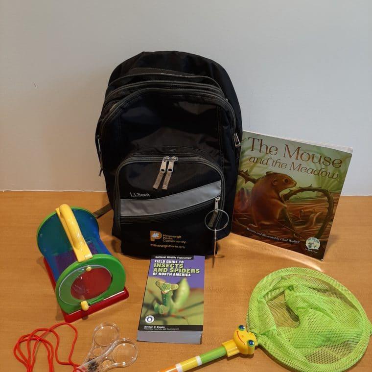 Meadow Backpack (1)
