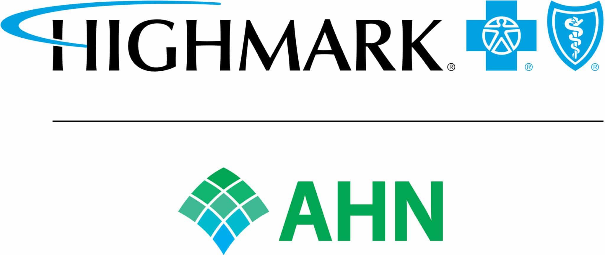 Highmark AHN